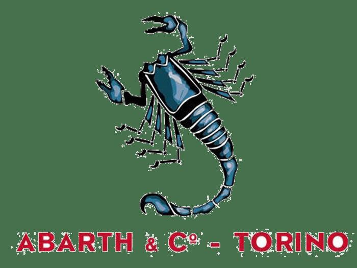 Abarth Logo-1949