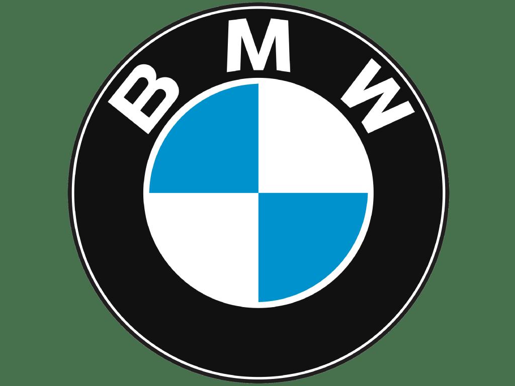 BMW Logo-1963