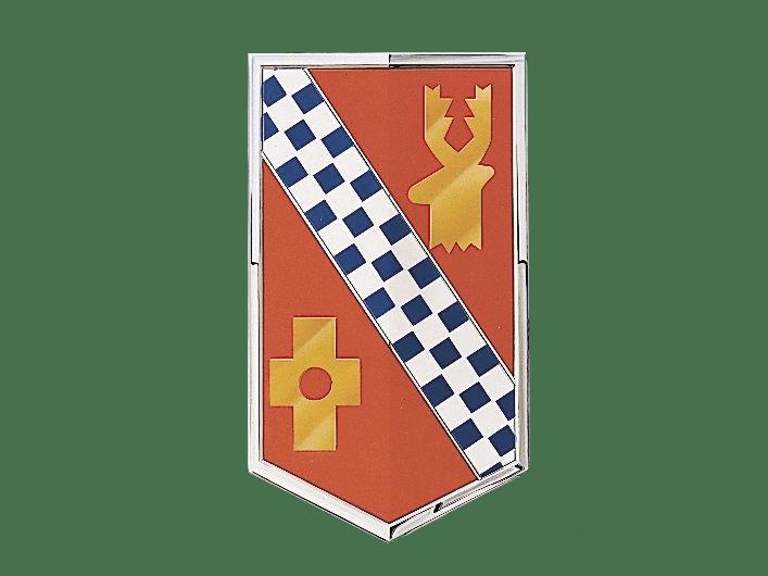 Buick Logo-1937