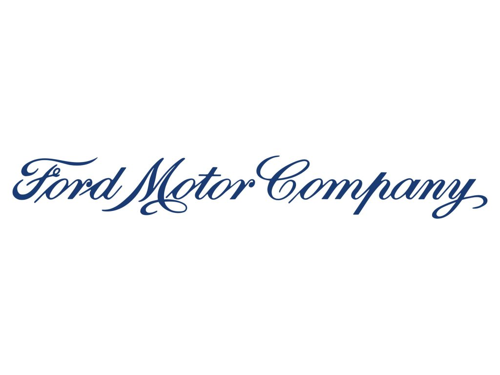Ford Logo-2000