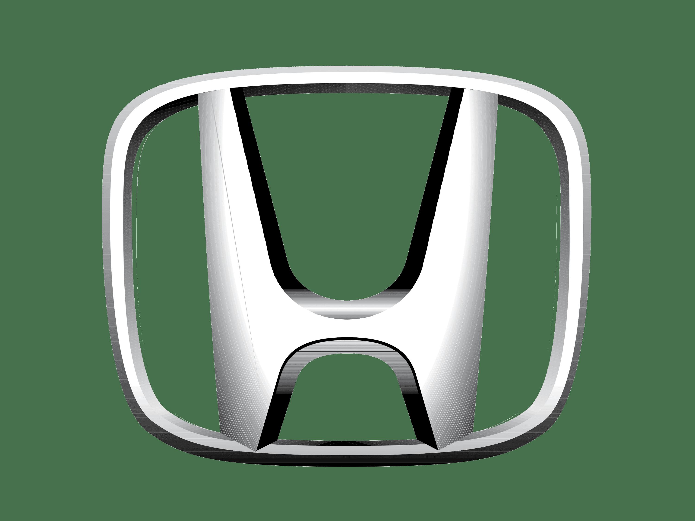 Honda Logo, car Symbol and History, PNG