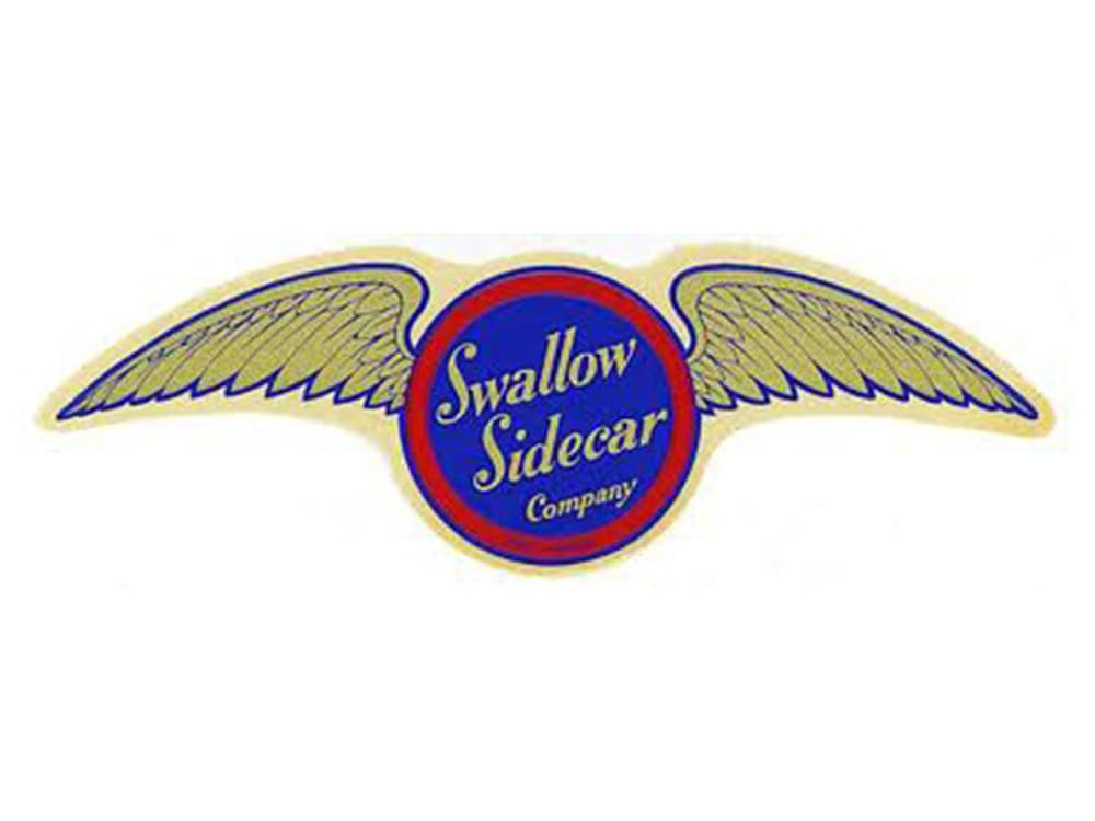 Jaguar Logo-1922