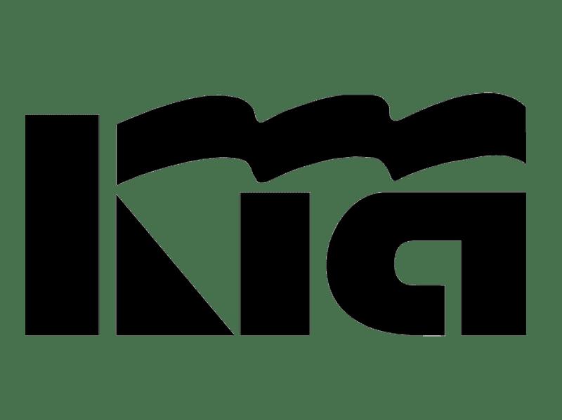 Kia Logo-1986