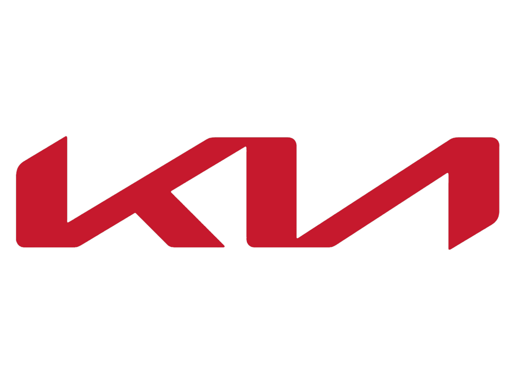 Kia Logo-2020