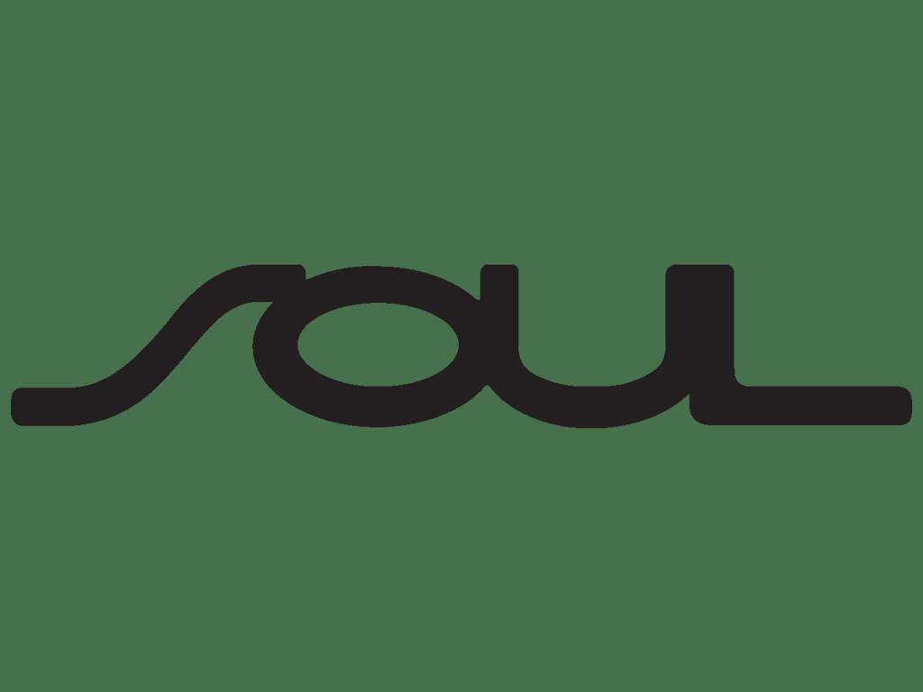 Kia Soul Logo