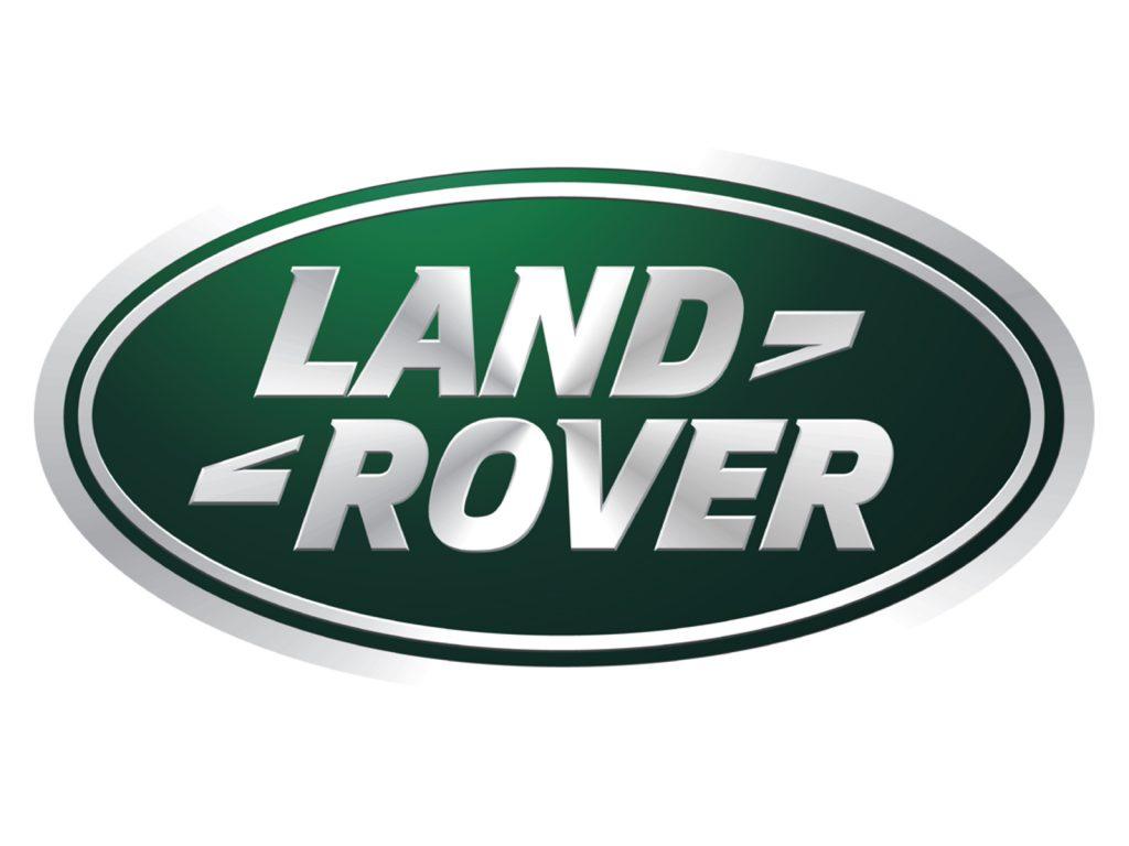 Land Rover Logo-1986