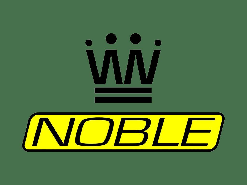Logo Noble