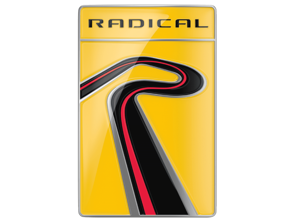 Logo Radical