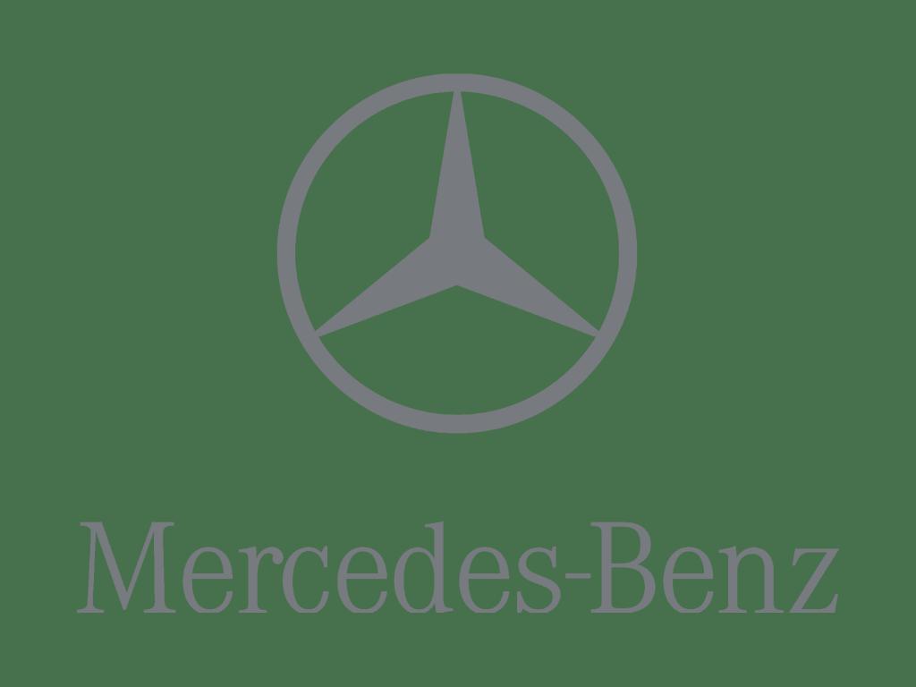 Mercedes Logo-2009