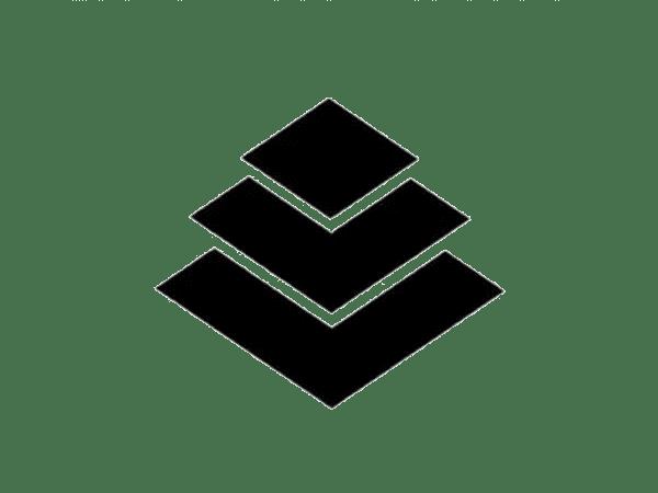 Mitsubishi Logo-1870