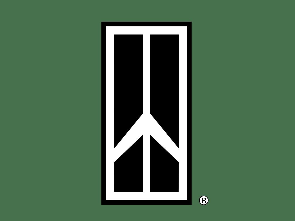 Oldsmobile Logo-1981
