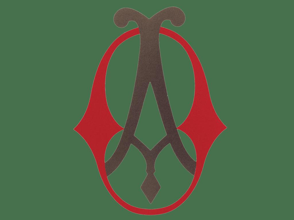 Opel Logo-1862