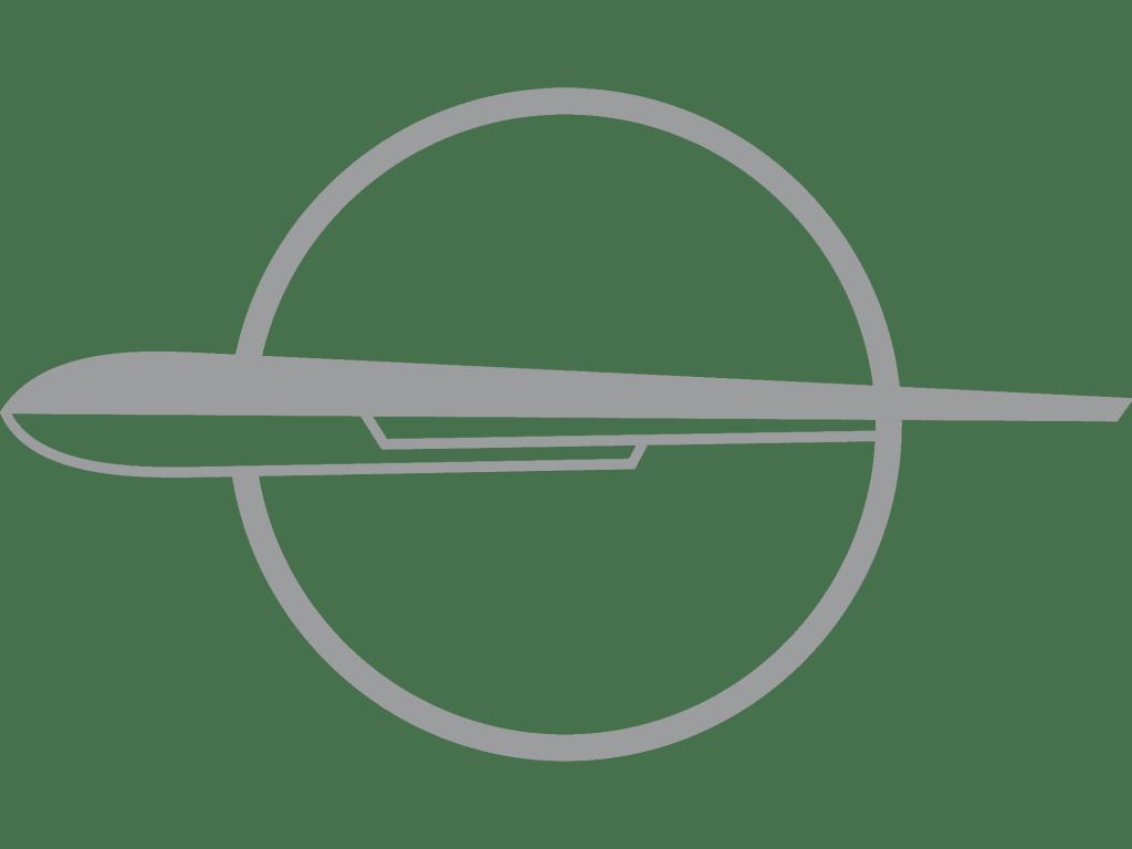 Opel Logo-1947
