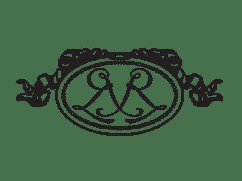 Renault Logo-1899