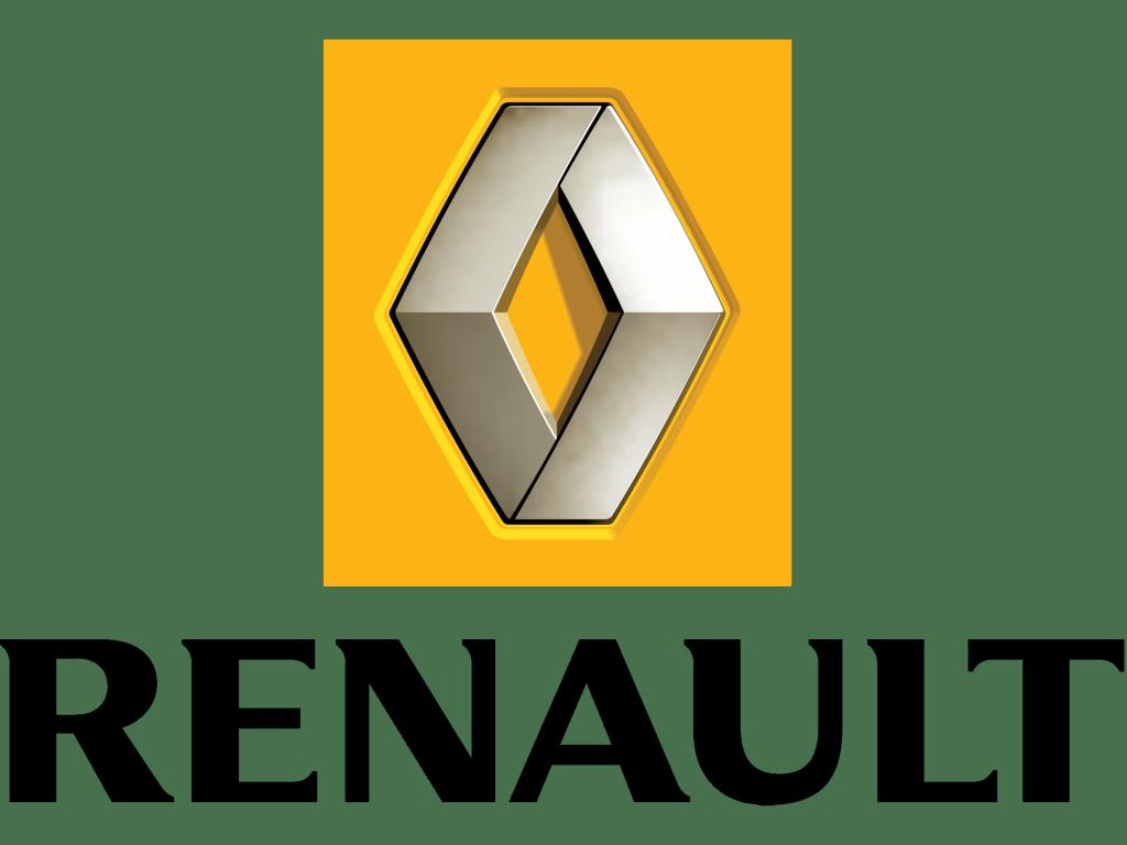 Renault Logo-2004