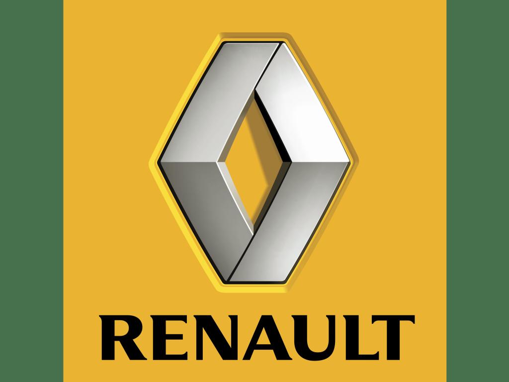 Renault Logo-2008