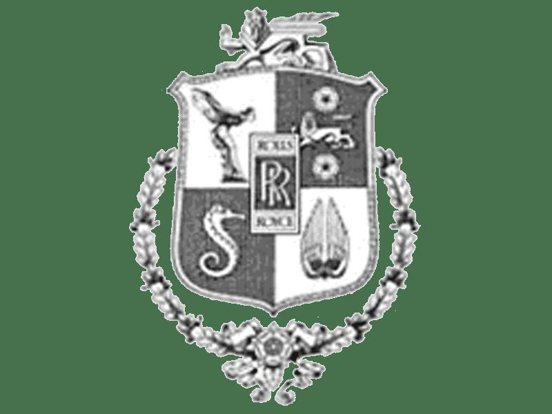 Rolls-Royce Logo-1906