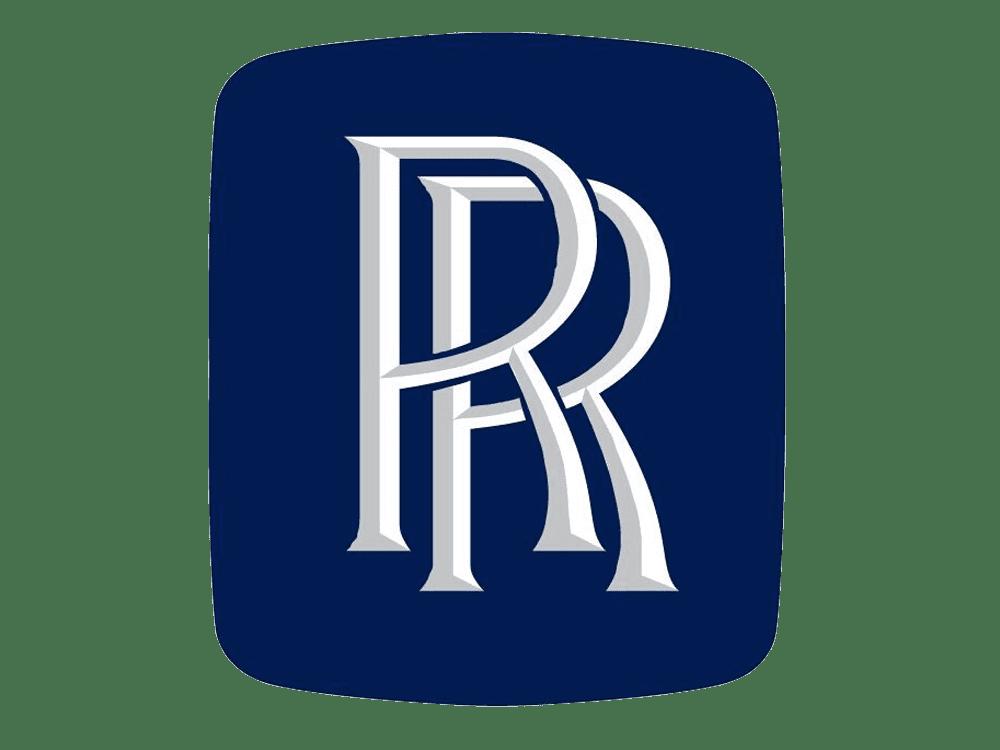 Rolls-Royce Logo-1973