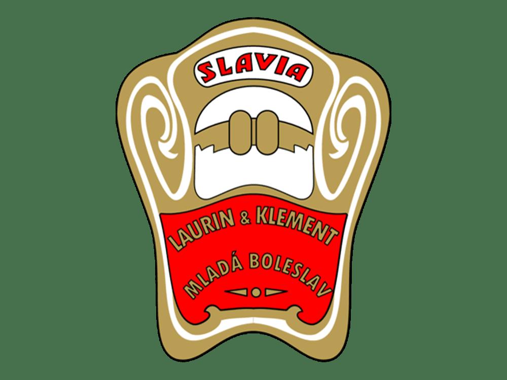 Skoda Logo-1900