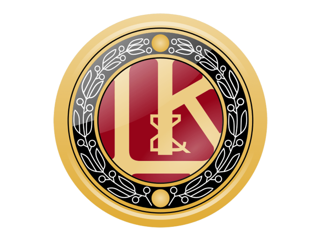 Skoda Logo-1905