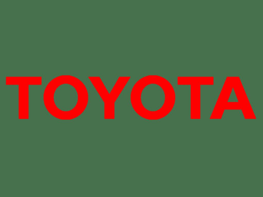 Toyota Logo-1978