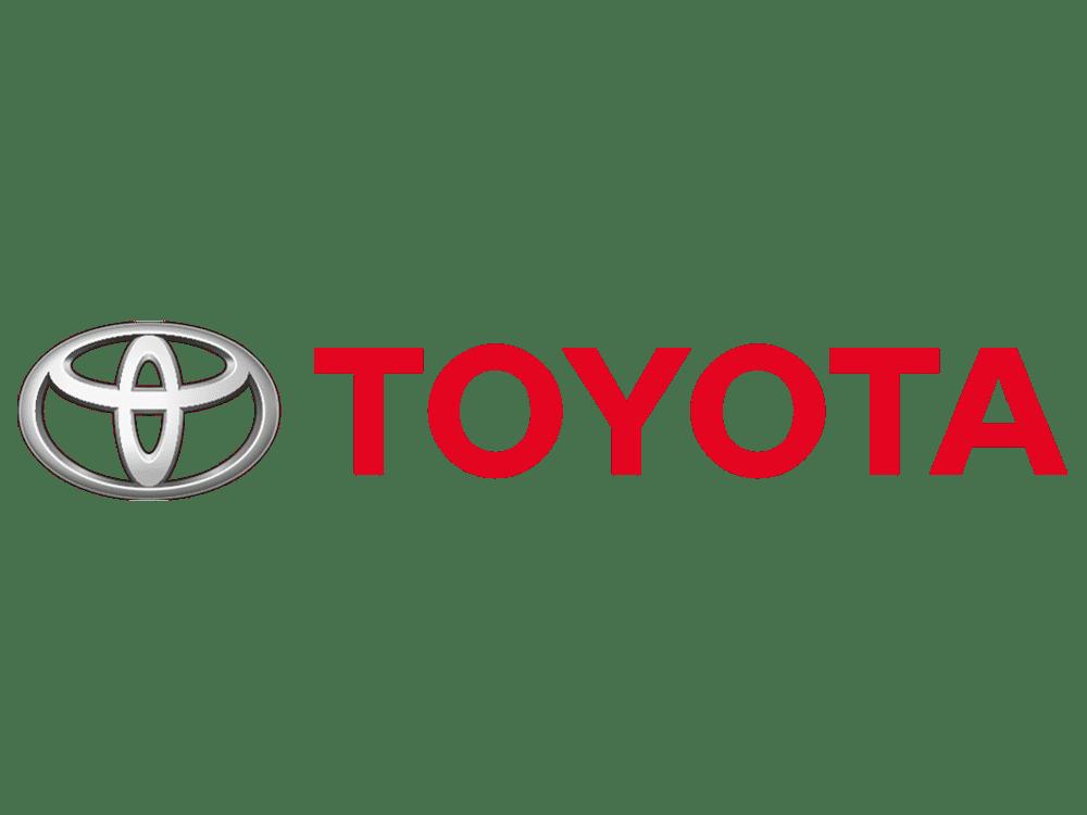 Toyota Logo-2005