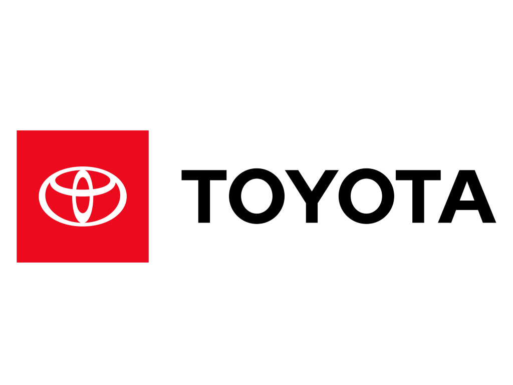 Toyota Logo-2019