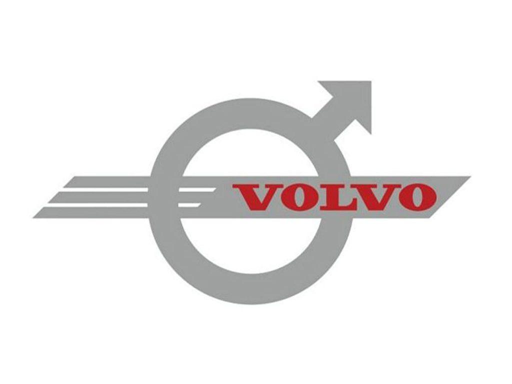 Volvo Logo-1930