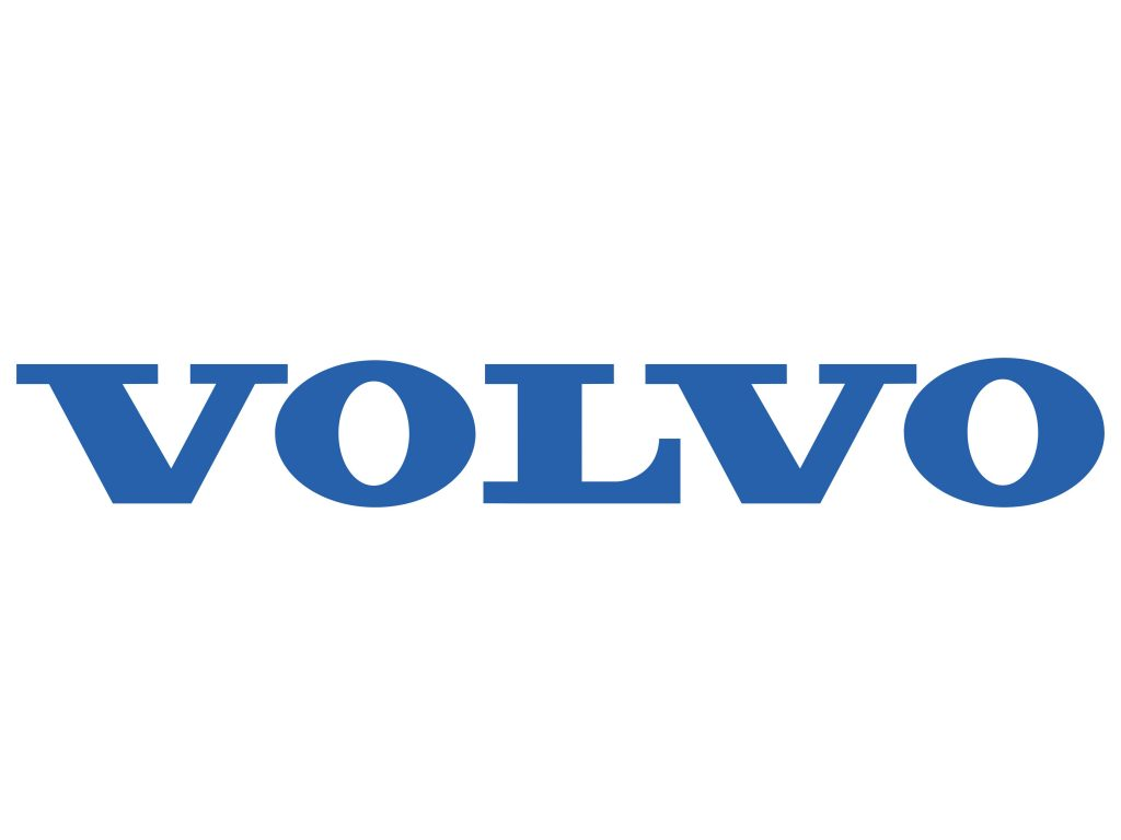 Volvo Logo-1959