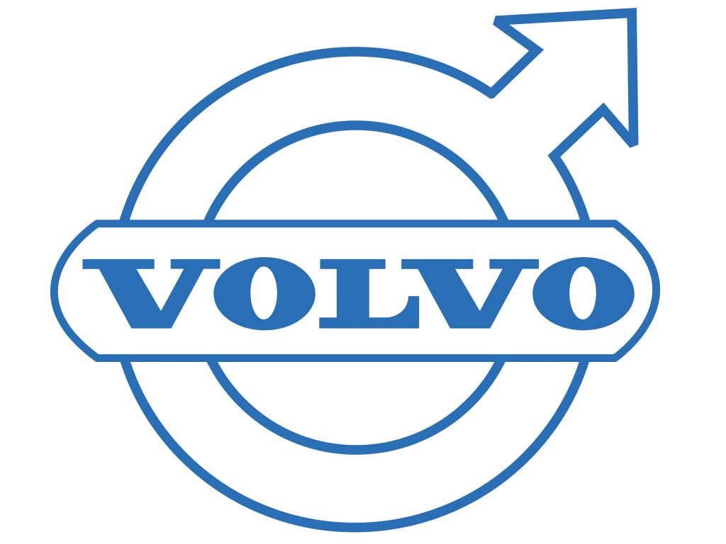 Volvo Logo-1959-99