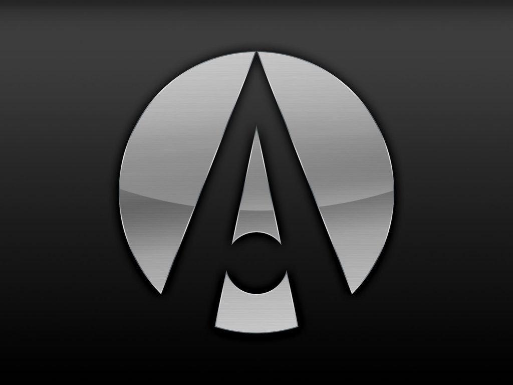 Ariel Emblem