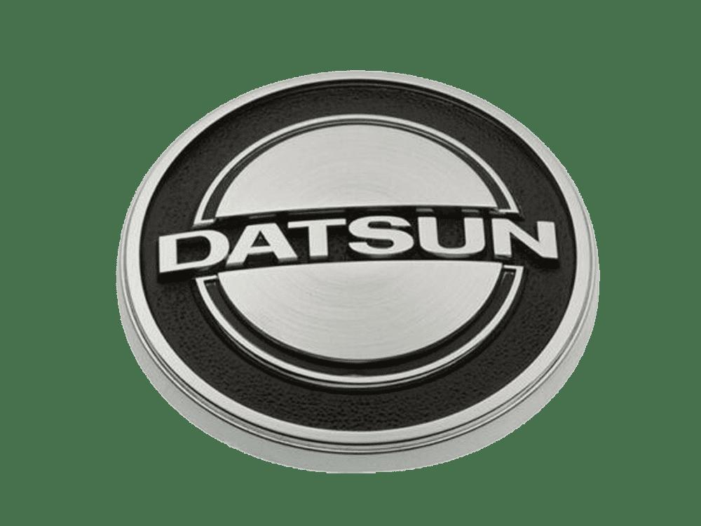 Datsun Emblem