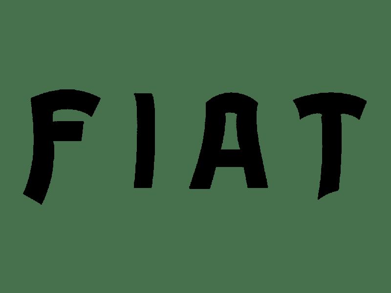 Fiat Logo-1901
