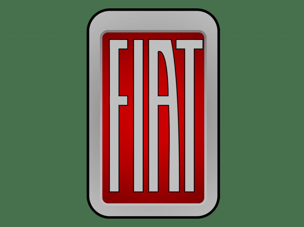 Fiat Logo-1931-32