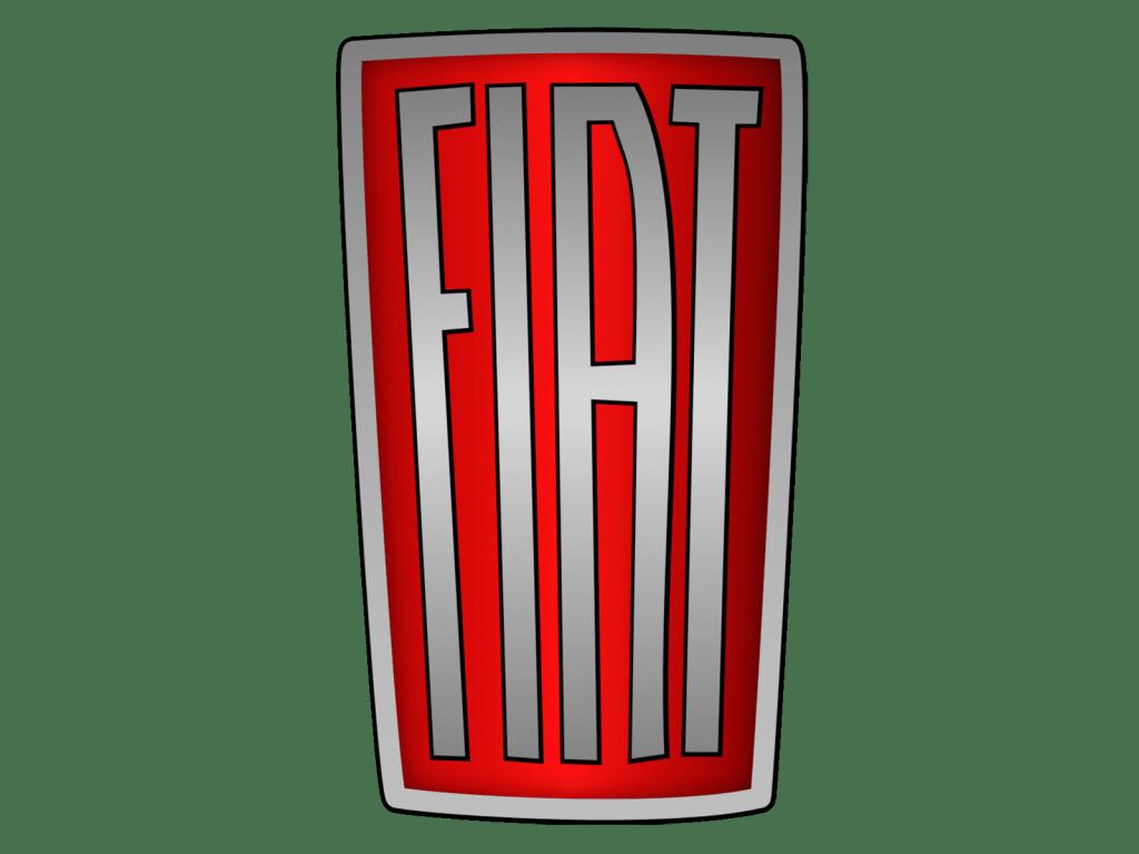 Fiat Logo-1949