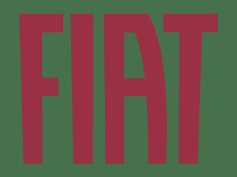 Fiat Logo-2016