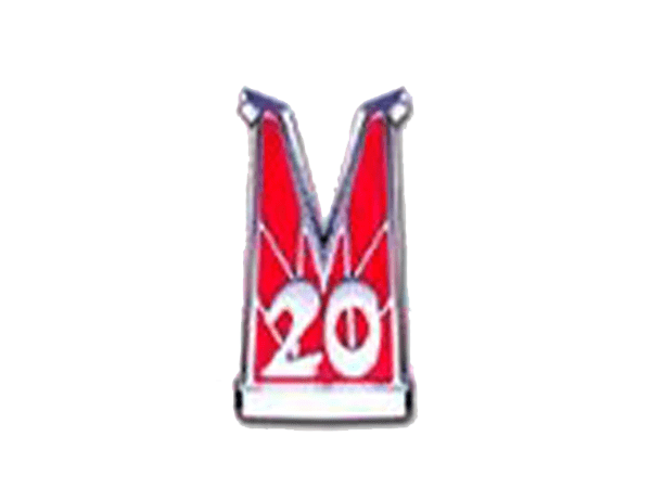 Gaz Logo-1946