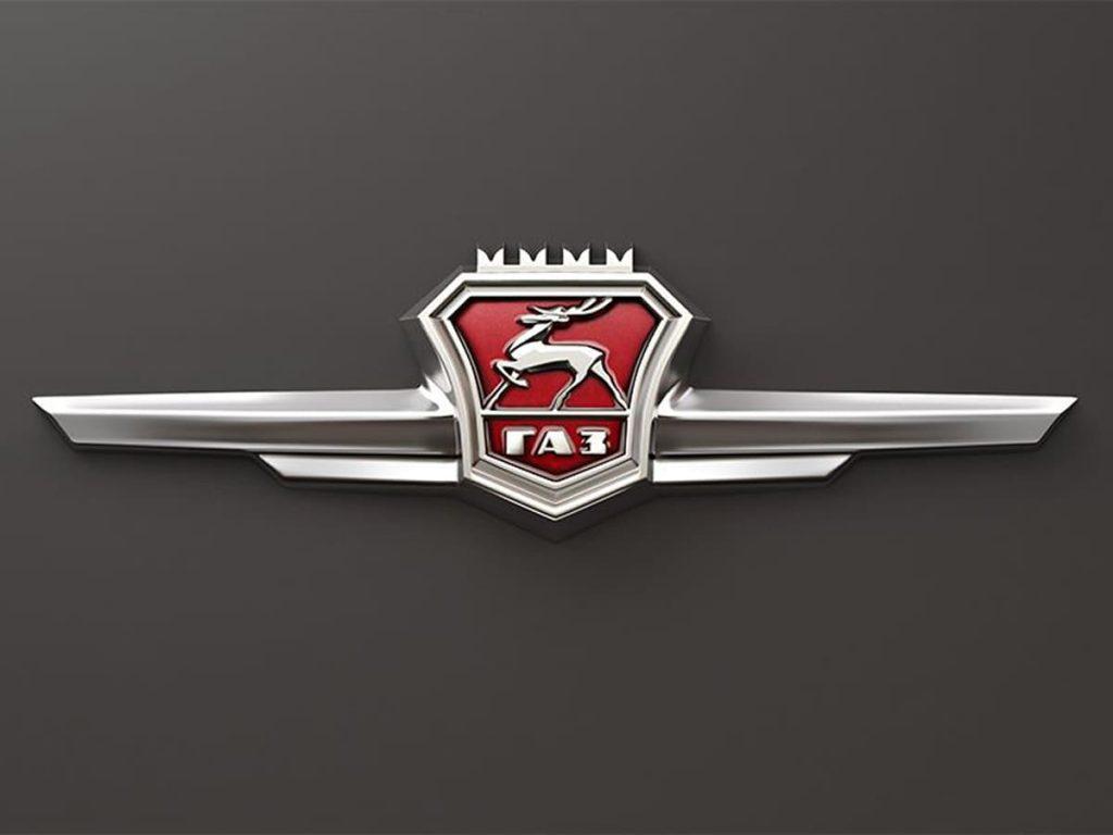 Gaz Logo-1956