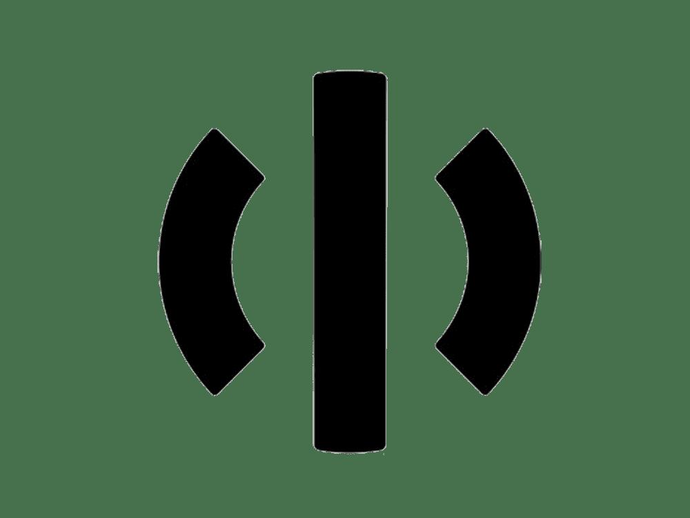 HiPhi Logo