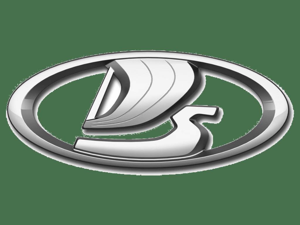 Lada Emblem