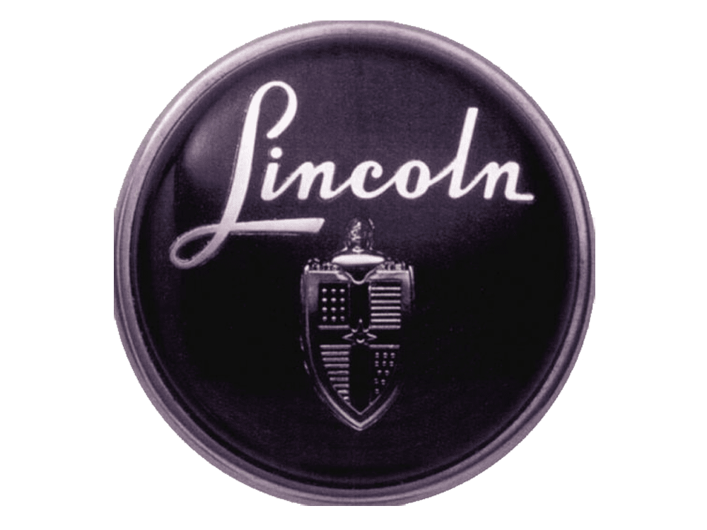 Lincoln Logo-1939