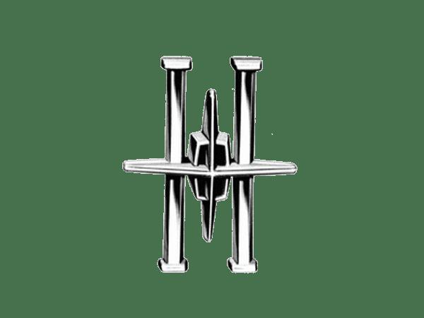 Lincoln Logo-1964