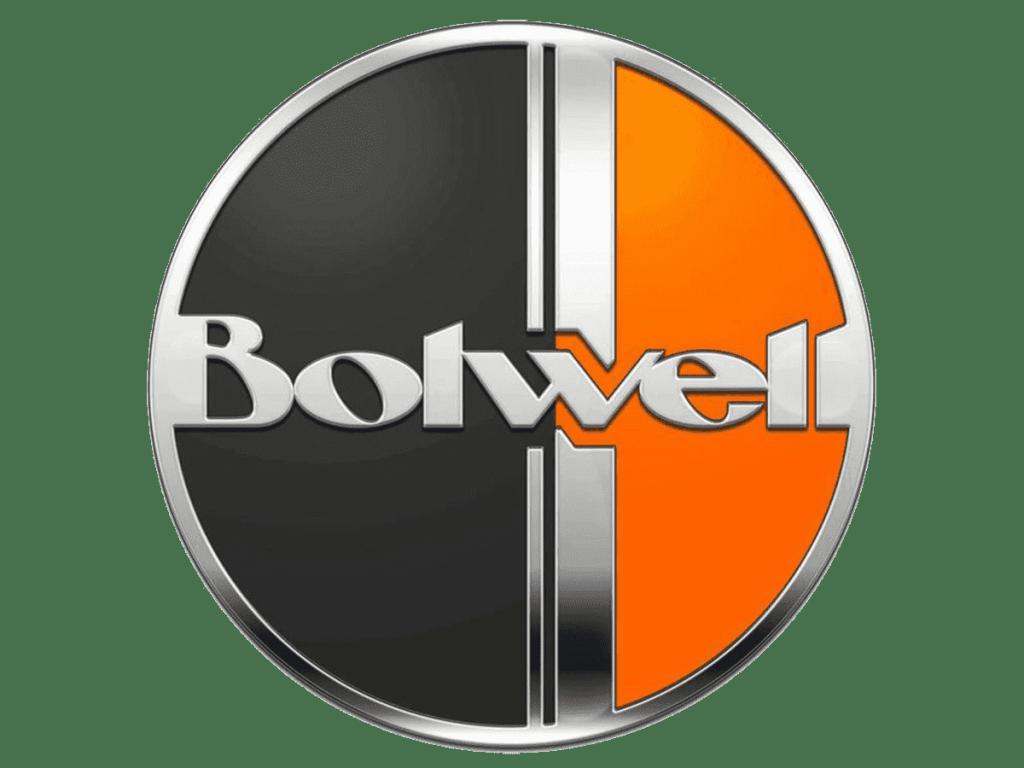 Logo Bolwell