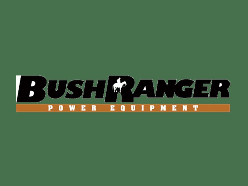 Logo Bush Ranger
