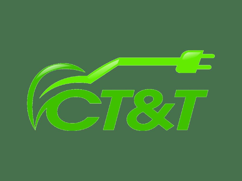 Logo CT&T United