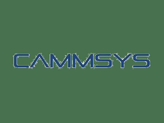 Logo Cammsys