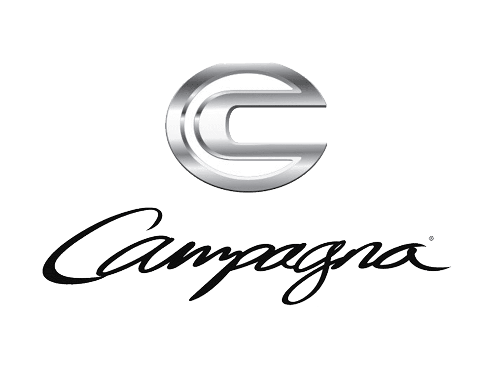 Logo Campagna