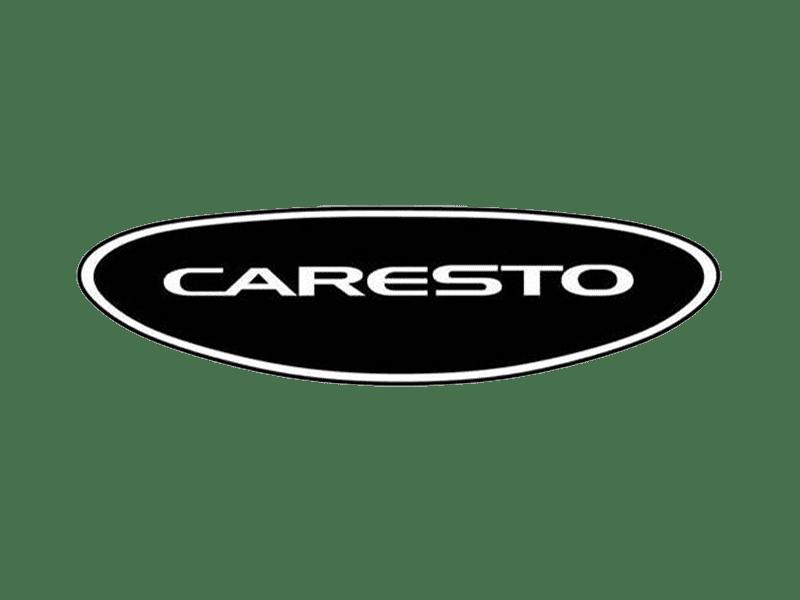Logo Caresto