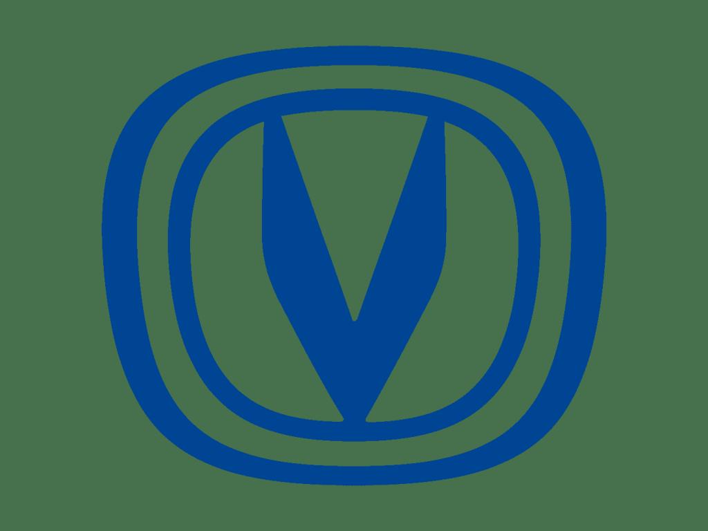 Logo Changan Motors