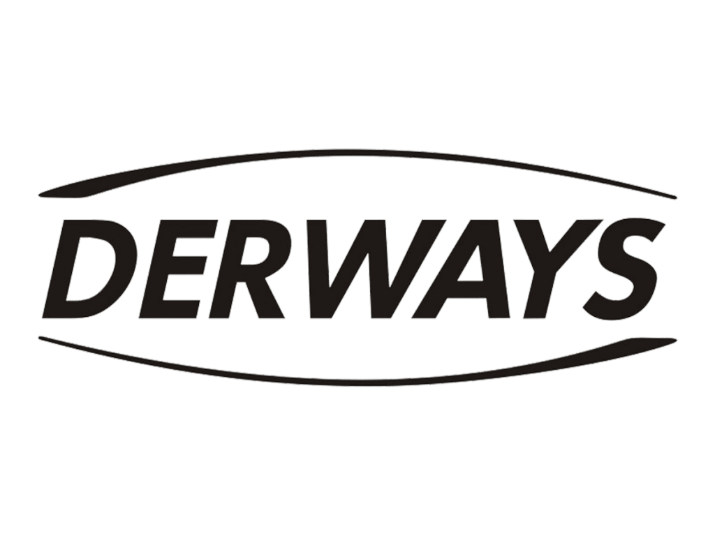 Logo Derways Automobile Company